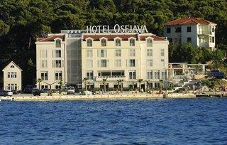 Pauschalreise Hotel Kroatien, Kroatien - weitere Angebote, Osejava in Makarska  ab Flughafen Düsseldorf