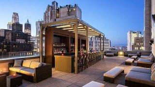 Pauschalreise Hotel USA, New York & New Jersey, Four Points by Sheraton New York Downtown in New York City  ab Flughafen Berlin-Tegel