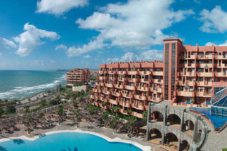 Pauschalreise Hotel Spanien, Costa del Sol, Holiday World Resort in Benalmádena  ab Flughafen Berlin-Tegel