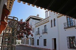 Pauschalreise Hotel Spanien, Costa de la Luz, ALEGRIA El Cortijo in Matalascañas  ab Flughafen