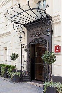 Pauschalreise Hotel Frankreich, Paris & Umgebung, Appia La Fayette in Paris  ab Flughafen Berlin-Tegel
