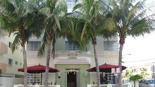 Pauschalreise Hotel USA, Florida -  Ostküste, Ocean Spray Miami Beach in Miami Beach  ab Flughafen Amsterdam