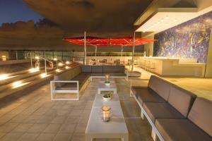Pauschalreise Hotel USA, Florida -  Ostküste, Atton Brickell Miami in Miami  ab Flughafen Amsterdam
