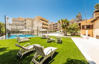 Pauschalreise Hotel Spanien, Mallorca, Hotel Flacalco in Cala Ratjada  ab Flughafen Frankfurt Airport