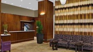 Pauschalreise Hotel USA, New York & New Jersey, Hilton Garden Inn New York/West 35th Street in New York City  ab Flughafen Berlin-Tegel