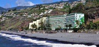 Pauschalreise Hotel Portugal, Madeira, Pestana Ocean Bay in Funchal  ab Flughafen Bremen