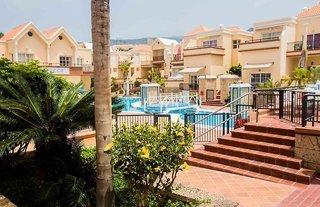 Pauschalreise Hotel Spanien, Teneriffa, Yucca Park in Costa Adeje  ab Flughafen Bremen