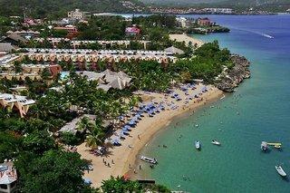Pauschalreise Hotel  Casa Marina Beach in Sosua  ab Flughafen Bruessel
