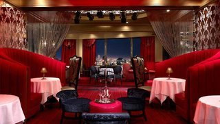 Pauschalreise Hotel USA,     Kalifornien,     Sir Francis Drake in San Francisco