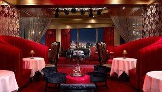 Pauschalreise Hotel USA, Kalifornien, Sir Francis Drake in San Francisco  ab Flughafen