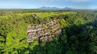 Pauschalreise Hotel Indonesien, Indonesien - Bali, Viceroy Bali in Ubud  ab Flughafen Bruessel