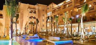 Pauschalreise Hotel Spanien, Costa de la Luz, Hotel THe Tarifa Lances in Tarifa  ab Flughafen Bruessel