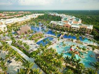 Pauschalreise Hotel Mexiko, Cancun, BeachScape Kin Ha Villas & Suites in Cancún  ab Flughafen Berlin-Tegel
