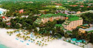 Nur Hotel  Südküste (Santo Domingo),  Coral Costa Caribe Resort & Spa in Juan Dolio