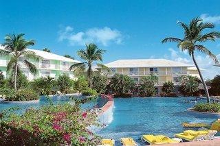 Pauschalreise Hotel  Excellence Punta Cana in Punta Cana  ab Flughafen Frankfurt Airport