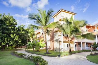Pauschalreise Hotel  Grand Bahia Principe Punta Cana in Playa Bávaro  ab Flughafen Basel