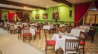 Pauschalreise Hotel  Majestic Colonial Club in Playa Bávaro  ab Flughafen Frankfurt Airport