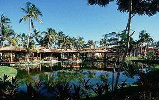 Pauschalreise Hotel  Natura Park Beach Eco Resort & Spa in Punta Cana  ab Flughafen Amsterdam