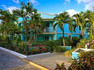 Pauschalreise Hotel Barbados, Barbados, Dover Beach Hotel in Christ Church  ab Flughafen Berlin