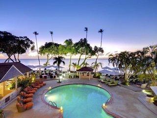 Pauschalreise Hotel Barbados, Barbados, Tamarind by Elegant Hotels in St. James  ab Flughafen Berlin-Tegel