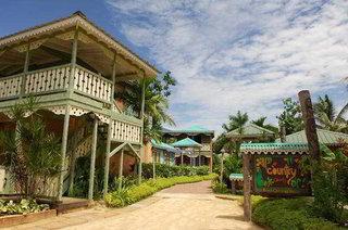Pauschalreise Hotel Jamaika, Jamaika, Country Country in Negril  ab Flughafen Basel
