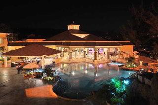 Pauschalreise Hotel Jamaika, Jamaika, Jewel Paradise Cove Resort & Spa Runaway Bay, Curio Collection by Hilton in Runaway Bay  ab Flughafen Basel