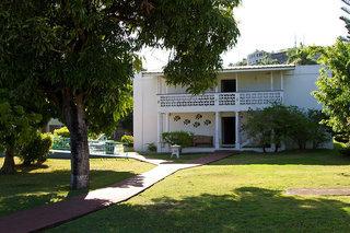 Pauschalreise Hotel Jamaika, Jamaika, Tobys Resort in Montego Bay  ab Flughafen Bruessel
