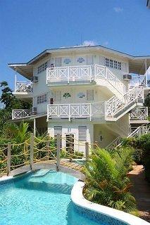 Pauschalreise Hotel Jamaika, Jamaika, Rondel Village in Negril  ab Flughafen Basel
