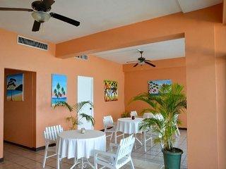 Pauschalreise Hotel Jamaika, Jamaika, Kaz Kreol Beach Lodge in Ocho Rios  ab Flughafen Bruessel