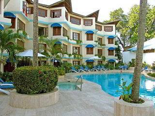 Pauschalreise Hotel  Sosua by the Sea Boutique Beach Resort in Sosua  ab Flughafen Bruessel