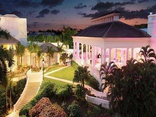 Pauschalreise Hotel Jamaika, Jamaika, Hyatt Ziva Rose Hall in Montego Bay  ab Flughafen Basel