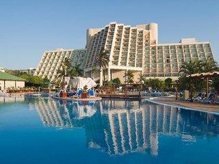 Pauschalreise Hotel Kuba, Atlantische Küste - Norden, Blau Varadero in Varadero  ab Flughafen Bruessel