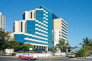Pauschalreise Hotel Kuba, Havanna & Umgebung, H10 Habana Panorama in Havanna  ab Flughafen Bruessel