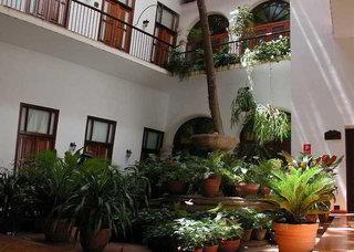 Pauschalreise Hotel Kuba, Havanna & Umgebung, Del Tejadillo in Havanna  ab Flughafen Bruessel
