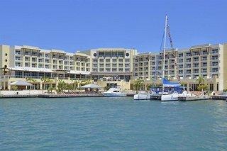 Pauschalreise Hotel Kuba, Atlantische Küste - Norden, Meliá Marina Varadero Hotel in Varadero  ab Flughafen Bruessel