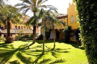 Pauschalreise Hotel Spanien, Costa de la Luz, Los Jándalos Vistahermosa in El Puerto de Santa Maria  ab Flughafen Bruessel