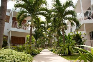 Pauschalreise Hotel Jamaika, Jamaika, Negril Palms Hotel in Negril  ab Flughafen Basel