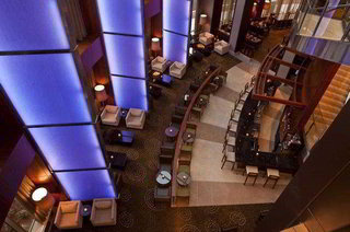 Pauschalreise Hotel USA, New York & New Jersey, The Westin Jersey City Newport in Jersey City  ab Flughafen Berlin-Tegel