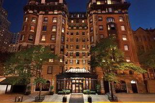 Pauschalreise Hotel USA, New York & New Jersey, Belleclaire in New York City  ab Flughafen Berlin-Tegel