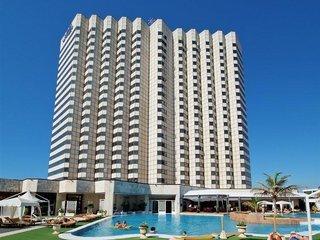 Pauschalreise Hotel Kuba, Havanna & Umgebung, Meliá Cohiba in Havanna  ab Flughafen Bremen