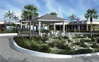 Pauschalreise Hotel Kuba, Kuba - weitere Angebote, Hotel Pullman Cayo Coco in Ciego de Avila  ab Flughafen Bruessel