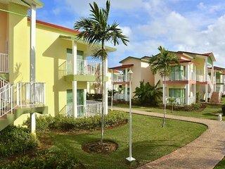 Pauschalreise Hotel Kuba, Atlantische Küste - Norden, Iberostar Tainos in Varadero  ab Flughafen Bruessel