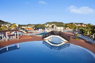 Pauschalreise Hotel Kuba, Atlantische Küste - Norden, H10 Ocean Varadero El Patriarca in Varadero  ab Flughafen Bruessel