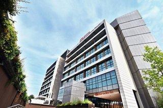 Pauschalreise Hotel Italien, Mailand & Umgebung, Hilton Garden Inn Milan North in Mailand  ab Flughafen Basel