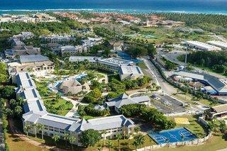 Pauschalreise Hotel  Memories Splash Punta Cana in Bávaro  ab Flughafen Frankfurt Airport