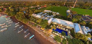 Pauschalreise Hotel Indonesien, Indonesien - Bali, The Lovina Bali in Lovina Beach  ab Flughafen Bruessel