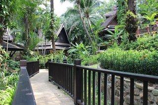 Pauschalreise Hotel Thailand, Khao Lak, Khao Lak Palm Beach Resort in Khao Lak  ab Flughafen Basel