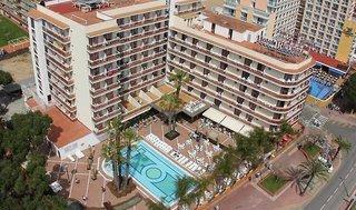 Pauschalreise Hotel Spanien, Barcelona & Umgebung, Hotel Reymar in Malgrat de Mar  ab Flughafen Düsseldorf