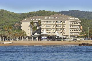 Pauschalreise Hotel Spanien, Barcelona & Umgebung, Caprici in Santa Susanna  ab Flughafen Düsseldorf