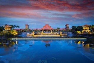 Pauschalreise Hotel Indonesien, Indonesien - Bali, Ayodya Resort Bali in Nusa Dua  ab Flughafen Bruessel